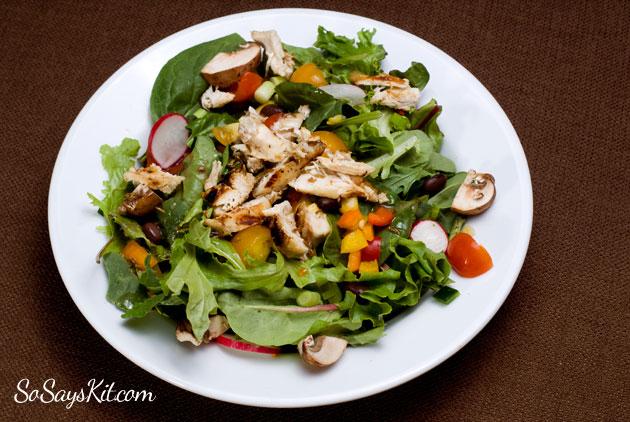 mexican_chicken_salad