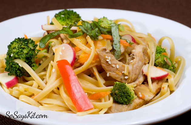 spicy_noodles