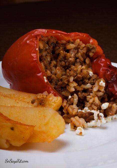 stuffed-peppers