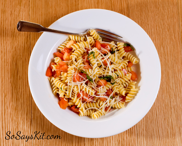 pasta-with-tomatoes
