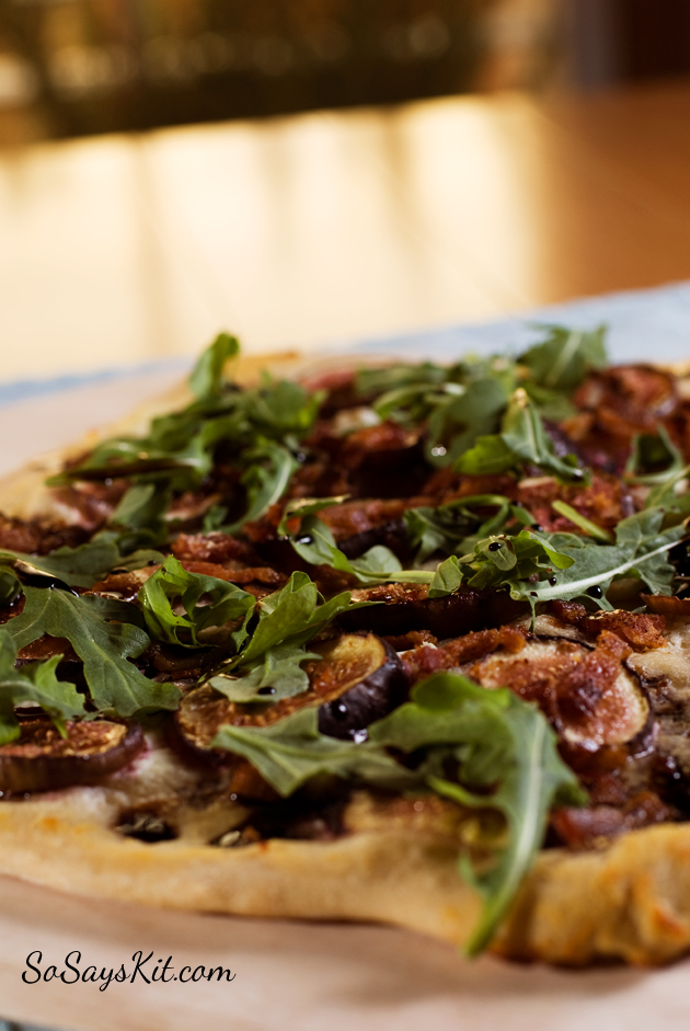 fig-and-arugala-pizza