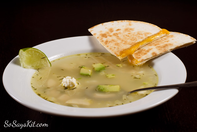 chicken-lime-soup