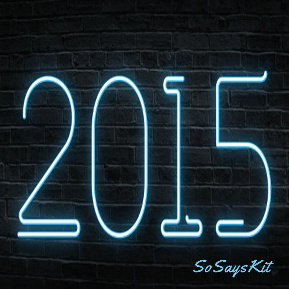neon-text-generator-poster-2015